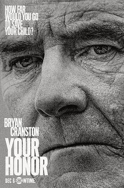 Your Honor S01E05 VOSTFR HDTV
