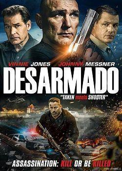 Decommissioned FRENCH WEBRIP 1080p 2020