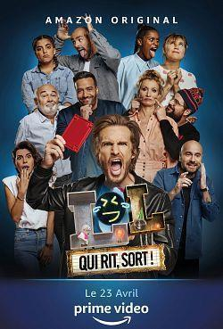 LOL : Qui rit, sort ! Saison 1 FRENCH HDTV
