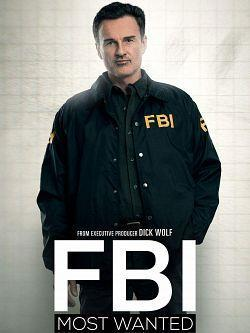 FBI: Most Wanted S01E03 VOSTFR HDTV
